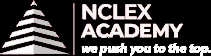 NCLEX ACADEMY